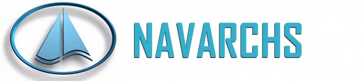NAVARCHS
